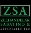 Zeehandelar, Sabatino & Associates, LLC